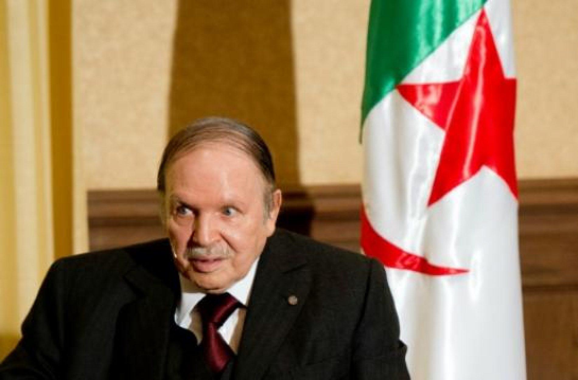 L'Algérie ne sait plus où elle va !