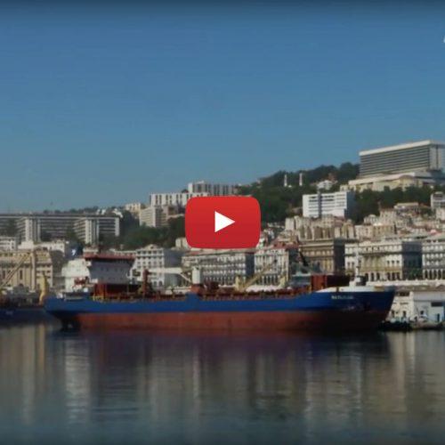 Rentabilité au travail : L'Algérie classée 104ème sur 109