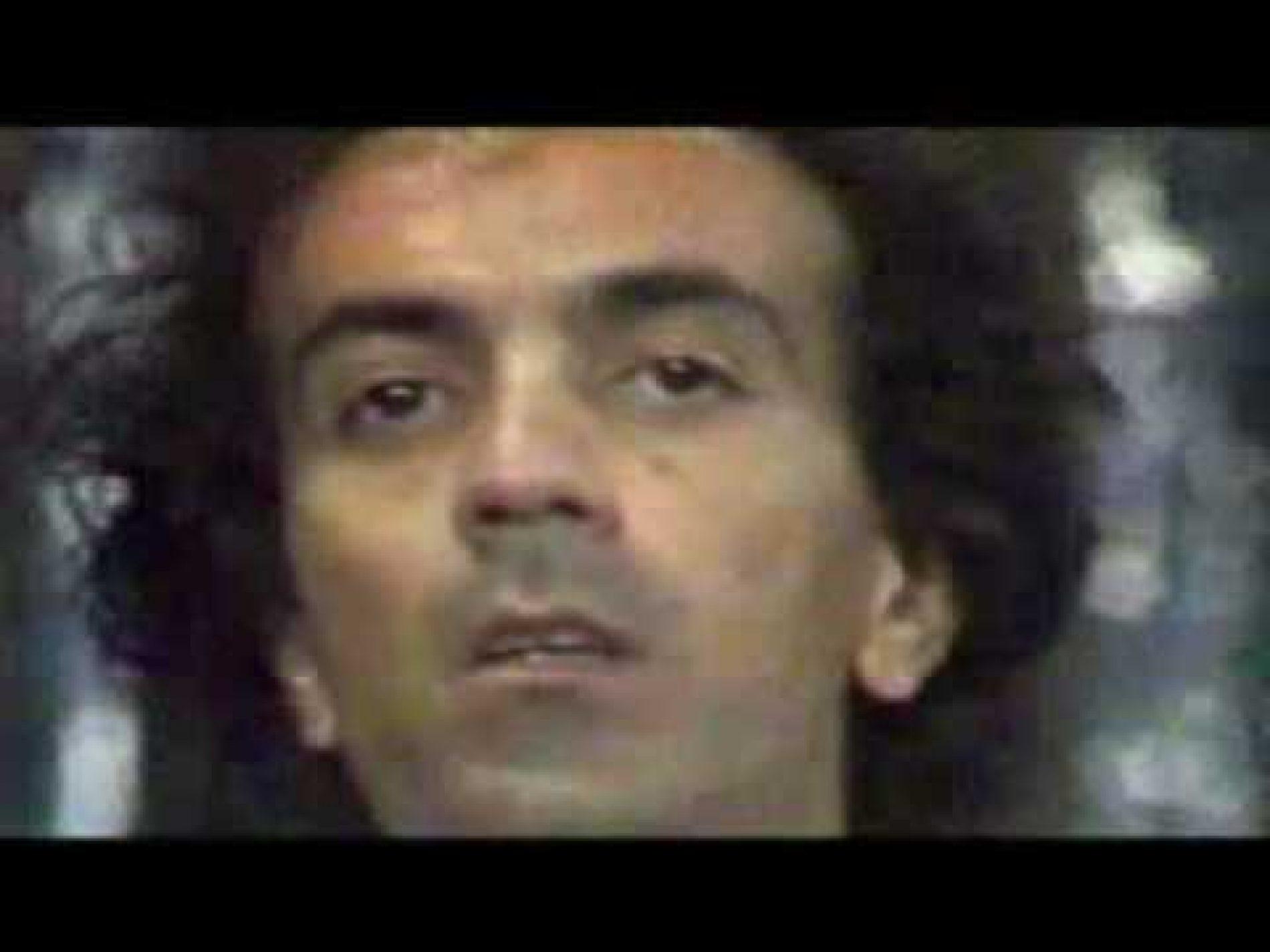 """Yemma tedda hafi"" – Belaid du groupe Tagrawla + Traduction"