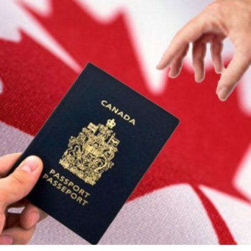 Le Québec ouvre les portes de l'immigration : 6300 places sont à pourvoir