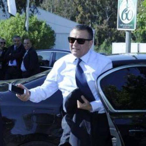 Devant des députés, Bouchouareb nie tout et parle de complot