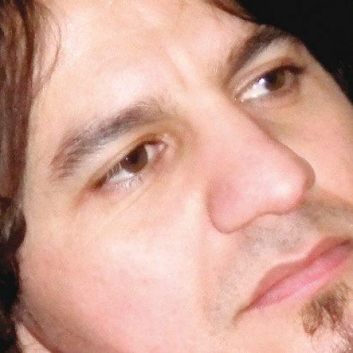 Melbou: La conférence de Karim Akouche interdite