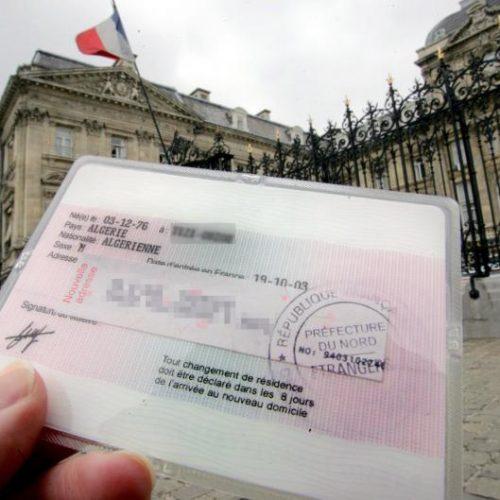France. Regroupement familial : bonne nouvelle pour les titulaires de l'AAH algériens