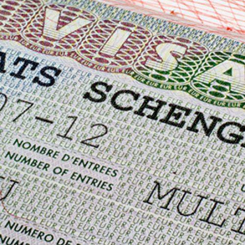 Visas Shenguen :Nouvelles mesures pour entrer sur le territoire européen