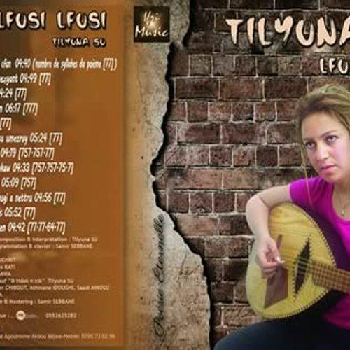 Tilyuna Su : une voix à deux sonorités