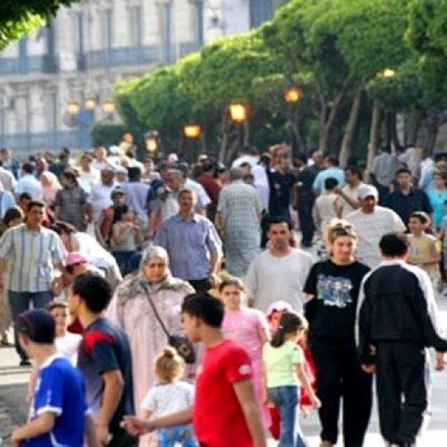 Les Algériens ont la meilleure espérance de vie du continent africain