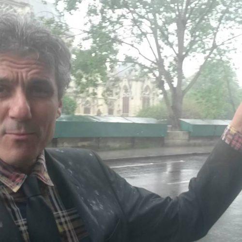 Paris (France) : Révélations «exclusives» sur l'appartement de 3 millions € appartenant à Bouchouareb