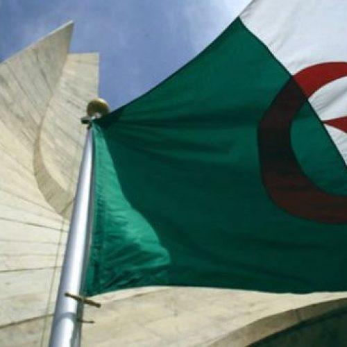 La nationalité algérienne classée 124e dans le monde