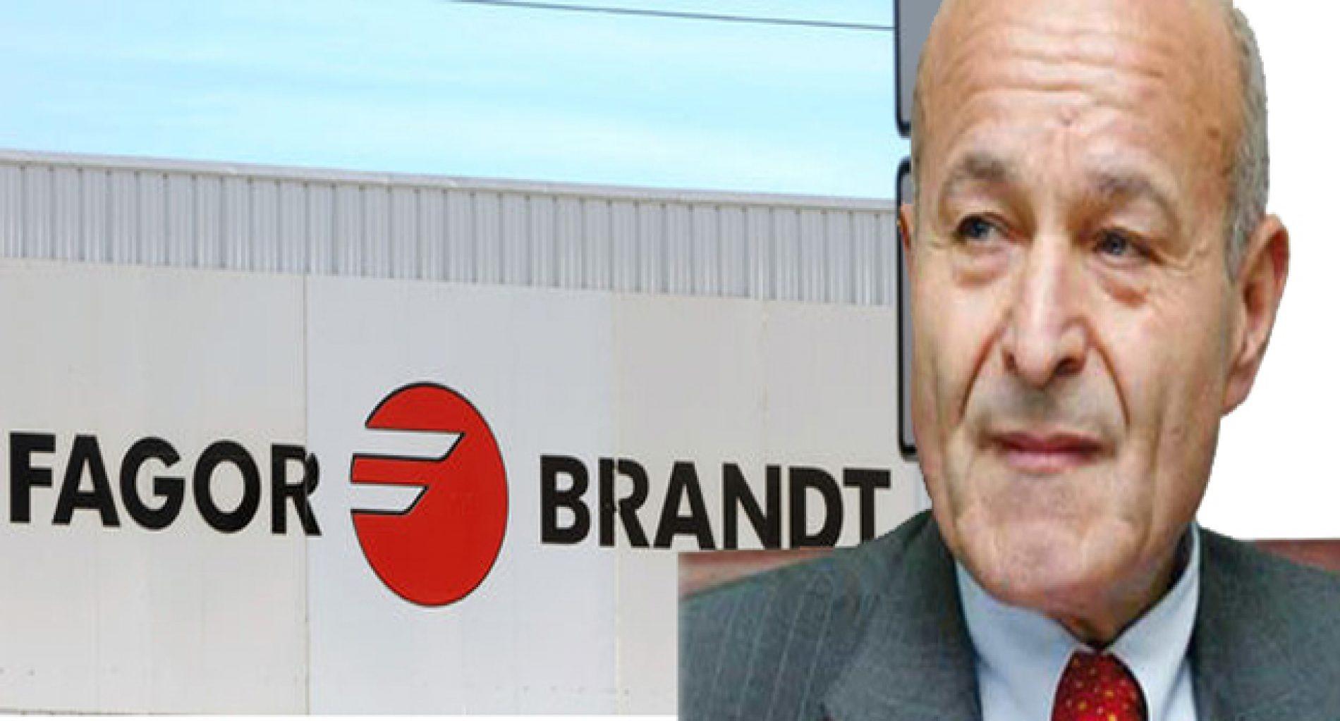 Sétif: Brandt recrutera plus de 7.500 employés à partir du 1er trimestre 2017