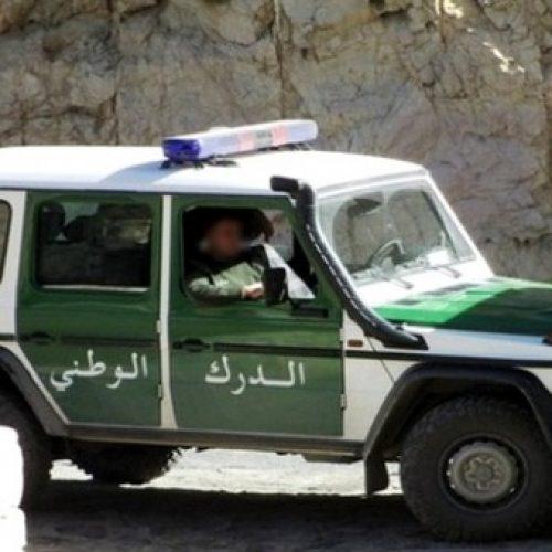 Disparition d'une fillette à Tizi Ouzou : une tête retrouvée à proximité du village