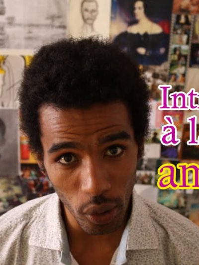 Tutlayt – Introduction à la langue amazigh Par Rachid Sifaw…